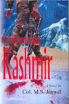 Crimson Kashmir