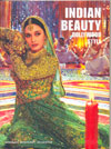 India Beauty Bollywood Style