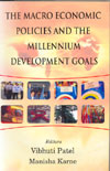 The Macro Economic Policies and The Millennium Development Goals
