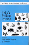 India Political Parties