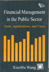 Financial Management in the Public Sector