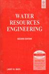Water Resources Engineering