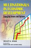 Multinationals in Economic Development