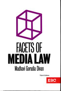 Facets of Media Law