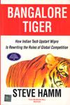 Bangalore Tiger