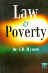 Law and Poverty