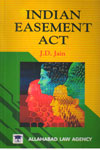 Indian Easement Act