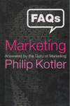Faqs Marketing Answered by the guru of marketing