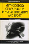 Methodology of Research in Physical Education and Sport