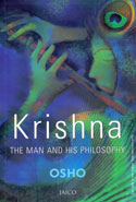 Krishna the Man and His Philosophy