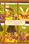 Dasavatara the Ten Incarnations of Vishnu