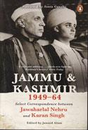 Jammu and Kashmir 1949-64