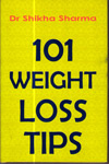 101 Weight Loss Tips