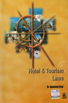 Hotel and Tourism Laws