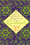 Gitanjali A Collection of Prose Translations Made by the Author from the Original Bengali