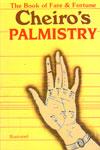 Cheiros Palmistry
