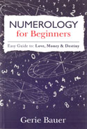 Numerology For Beginners Easy Guide To Love Money Destiny
