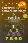 Astro Numerology and Your Star