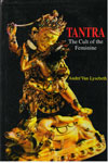 Tantra The Cult of the Feminine