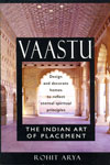 Vastu The Indian Art of Placement