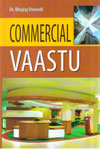 Commercial Vaastu
