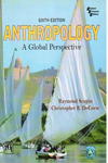 Anthropology A Global Perspective