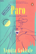 Paro Dreams of Passion and Priya Take Two (Two Books in One)
