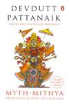Myth Mithya Decoding Hindu Mythology