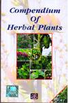 Compendium of Herbal Plants