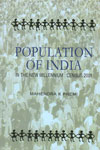 Population Of India In The New Millennium Census 2001
