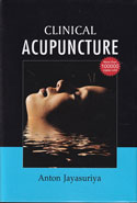 Clinical Acupuncture Without Charts