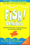 Fish Omnibus