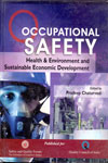 Occupational Safety Health and Environment and Sustainable Economic Development