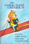 The Ruskin Bond Omnibus Vol IV