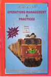 Indian Railways Operations Management and Practices