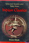 Selected stories and Tales From Indian Classics