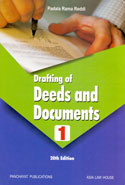 Drafting of Deeds and Documents In 2 Vols