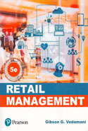 Retail Management Functional Principles and Practices
