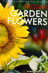 Indian Garden Flowers Home Gardeners Guide