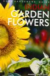 Indian Garden Flowers Home Gardeners Guide