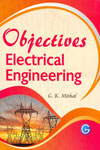 Objectives Electrical Engineering