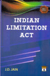 Indian Limitation Act
