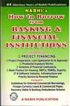 How to Borrow From Banking and Financial Institutions