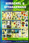 Himachal and Uttarakhand Industrial Directory
