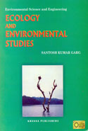Ecology and Environmental Studies