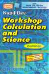 Workshop Calculation and Science Common