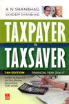 Taxpayer to Taxsaver