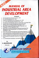 Handbook on Uttar Pradesh Industrial Area Development Act 1976