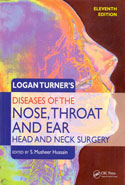 Disease of the Nose Throat and Ear