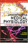 Understanding Medical Physiology